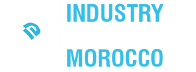 Industry Meeting Day Morocco