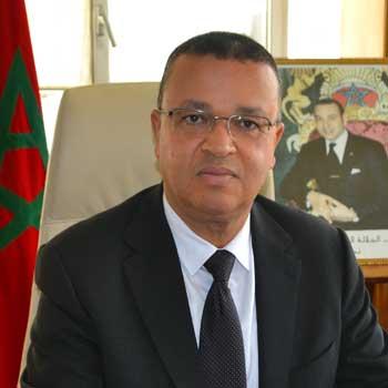 Abdelmouneim Madani
