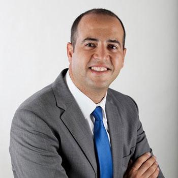 Mounir BENYAHYA