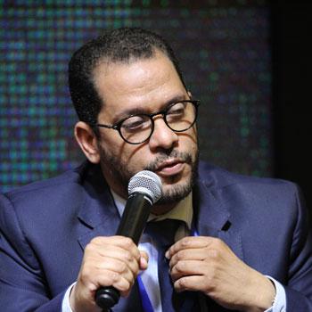 Omar El YAZGHI