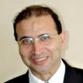 Hamid EL OTMANI