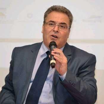 Mohamed SETTI