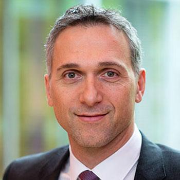 Eric Rondolat