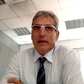 Valerio RICCIARDELLI